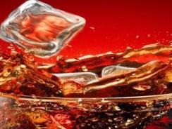 Cola Wine-Shisha Recipe