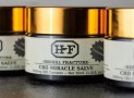 Herbal Fracture Miracle Salve Full Spectrum Review