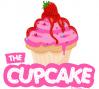 Cupcake E-Liquid Flavor 10ml